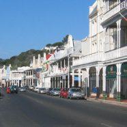 Simons Town